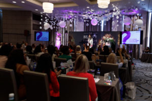 The Beauty Factor Conference gallery
